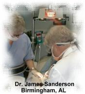 Sedation Dentistry Directory Dental Phobia Dental Anxiety Resource